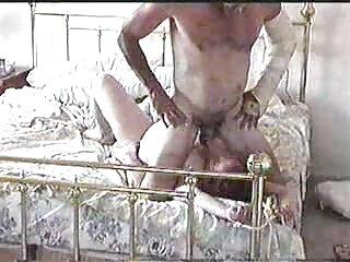 الروسية الأخ الأكبر الهندية بين سكسونية الاغتصاب