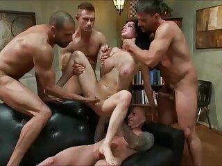 الجنس مع مثير hd فيديو Dehati الأمين في hd مكان العمل