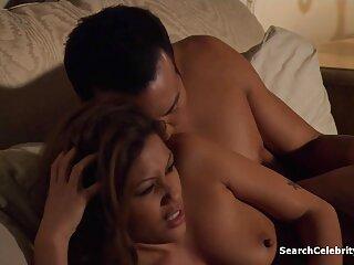 الجنس مع شقراء bf الفيديو الكامل hd الهندية صغيرة صغيرة الثدي و هشة,