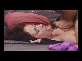 أفضل الأفلام الإباحية مع نجوم البورنو ساشا bf hd فيديو الهندية
