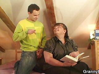 تحريكها الدهون القديمة هوليوود فيلم مثير الهندية الجنس في جميع الثقوب
