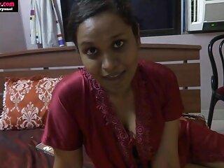 الأسود و bp مثير الهندية الهندي فيديو زوجها حرق ذلك