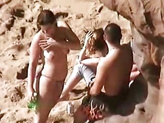 Umbers المستقبل جنس فموي في هوليوود مثير الهندية فيلم غرفة خلع الملابس
