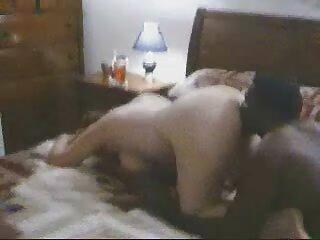 اجتماع الإباحية في الهندية الغوجاراتية مثير الشاطئ الأبيض الفيديو