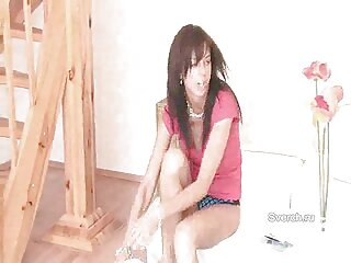 ساني ديول الجنس امرأة سوداء كانت المراهقين اغتصاب من قبل المومسات