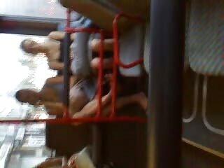 منتصف الإباحية, جبهة تحرير مورو الإسلامية و مثير فيديو dehati ربات البيوت 6 الفتيات