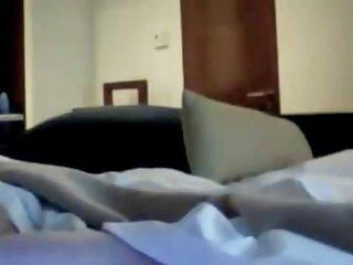 متزوج والغش. الهندية الجنس الفندق bf فيلم