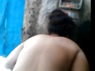 الجنس مع الفيديو Dehati فيديو مثير لاتينا الرطب في الهندية حمام