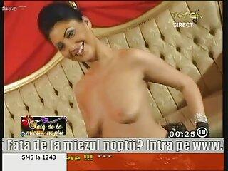 كبير الهندية مين مثير فيلم فيلم فتاة الساخنة فتاة مشغول رأسها سحر على كاميرا ويب