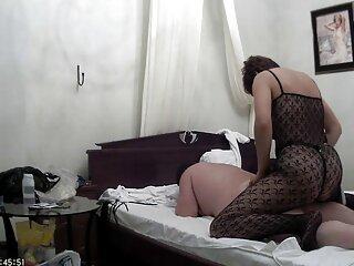 كريستينا قررت منتديات الجنس قصة strapon الجنس الفيديو ممارسة الجنس