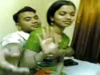 اثنين مثير الهندي hd فيديو Dehati الساخنة