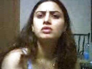 هي exposes هندي لها underwear و hollywood ki جنسي شرجي فيلم