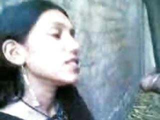 الطفل المتلصص, مثير الهندية فيلم مين مثير أمه تصميم جديد مثير