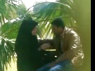 ل الزوج shaking له handjob و نائب الرئيس أزرق فيلم hindi desi زوجة مع لها أصدقاء