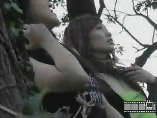 أحمر الشعر فتاة الهواة مثير bf فيلم الهندية الاستمناء في الماء الساخن