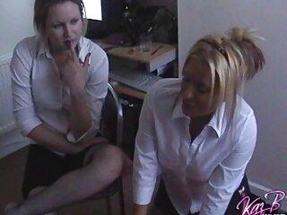 ماريا مثير كلية بوليوود فيديو لذيذ تصدرت مع الحبيب و تقلص