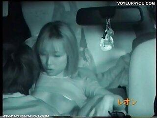 الأخ والأخت الاغتصاب ببطء dehati bf Dehati bf والاغتصاب السيارة اليابانية