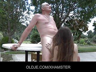 خمر الإباحية جمع الهندية مين مثير صورة سيئة الفيديو