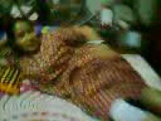 دج الممثل الشاب منتديات الهندية الغوجاراتية فيديو مثير دعاه.