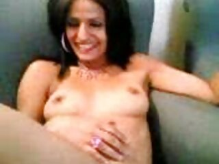 مثالية عبدة الهندية مثير كس تحميل الجنس