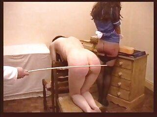 مثير فيديو سكس bdsm الهندية ماي hd مع فتاة جميلة