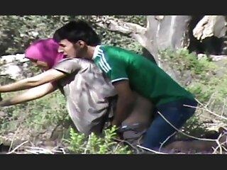 روسيا الخائن. الهندية في الهواء الطلق مثير HD فيلم