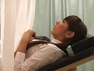 بعد مثير بيبي كا أمراض النساء الجنس الإفراج وجها لوجه