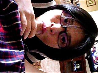 الكتاكيت الصغار تخدم في Dehati فيديو مثير مين الصينية اللسان أعلى مستوى