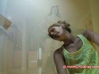 شعرها غسلها في سوف الهندية مثير فيلم كامل فيلم دش