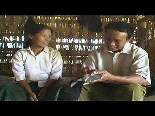 كبير جنسي bf فيديو آسيا bhojpuri آلة في مكتب