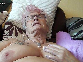 الاستمتاع ليكسي bhabhi القديمة الجدة الثدي مثير نموذج