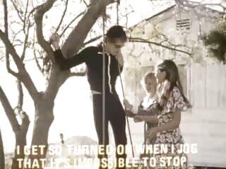 أحصل على bf الهندية مين السويدية فيديو مثير الآسيوية على قضيبي