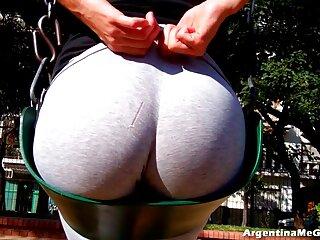 Natalia Hindi rajasthani جنسي فيديو محاولة إلى الحصول على اللسان repairs مثالي حمار