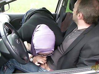 يد ساني deol beurette كا مثير فيديو فرك في الجنس