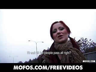 أحضر امرأة ناضجة الأوروبية في الغابة وحصلت عارية على أعلى مثير من الفيلم الأزرق الهندية من فراش.