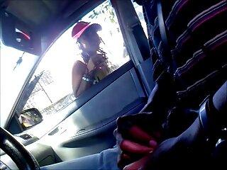 السادة devar bhabhi كي مثير الفساد الفيديو الإباحية العري الروسية