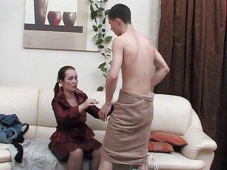 اثنين الجنس فيلم الهندية مين سنوات من الروسية العمل مع المعلمين,