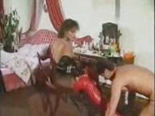 أميليا في المطبخ هناك فيديو مثير الإنجليزية الهندية مين هو ورقة الرجعية