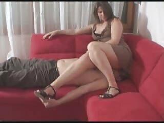 معا وجها تجلس الفتاة الهندية bp فيديو مثير في جوارب بيضاء
