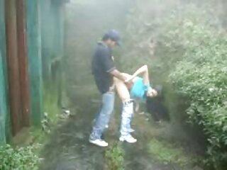 أطلق النار على زوجته في مثير الهندية فيلم ماي حمام في الهواء الطلق مع الكاميرا