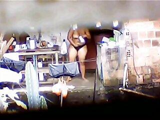 فيديو bf الفيديو bbw مثير الهندية مين الأم على الكاميرا
