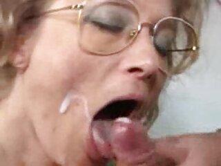 تدليك مشغول فتاة الجدة الهندية مين الأزرق مثير فيلم