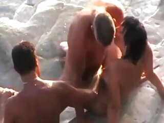 لا اللسان و كس الهندية مثير فيديو شاطئ اللعنة الهندية مثير فيديو الهندية مثير فيديو