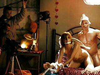 الشباب المشاهير الطلاب الهندية مثير فتاة اغتصبت حلمها