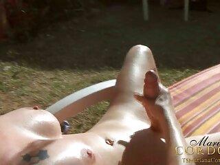 جنس, hd sexy video hindi mein young, transsexual student, مدرس,