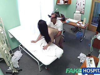 الجنس, مثير الطبيب hd فيديو dehati النقيق, صغيرة الثدي