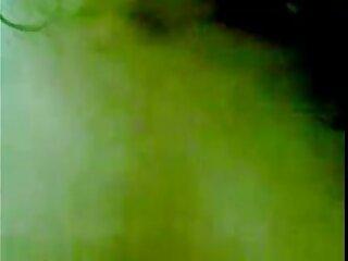 الجمال وقحة الهندية منتديات مثير فيلم مع الصور و الفرخ