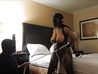 Blade xx hindi فيديو جنسي tit slapping is a lot