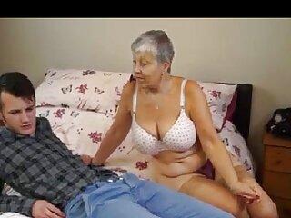Rotten كتكوت Dehati جنسي فيديو Dehati جنسي فيديو فورا أنا أريد إلى الحصول على اللسان ناضج