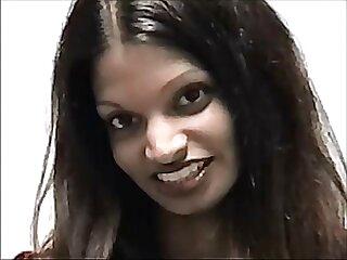 صديقة في الجبهة الأزرق الهندية فيلم مين مثير العاهرة